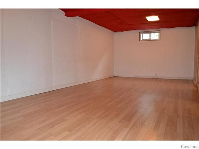 Photo 14: Photos: 1267 Corydon Avenue in WINNIPEG: Manitoba Other Residential for sale : MLS®# 1524458