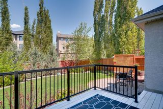 Photo 46: 97 Tuscany Glen Way NW in Calgary: Tuscany Detached for sale : MLS®# A1113696