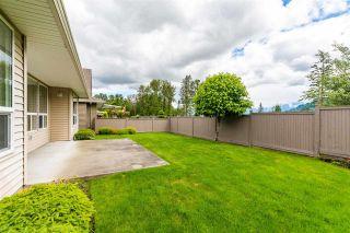"Photo 9: 5946 COBBLESTONE Street in Chilliwack: Sardis East Vedder Rd House for sale in ""STONEY CREEK"" (Sardis)  : MLS®# R2589742"