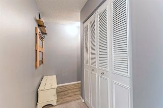 "Photo 15: 210 2320 TRINITY Street in Vancouver: Hastings Condo for sale in ""TRINITY MANOR"" (Vancouver East)  : MLS®# R2189553"