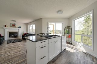 Photo 16: 9109 164 Avenue in Edmonton: Zone 28 House for sale : MLS®# E4246350