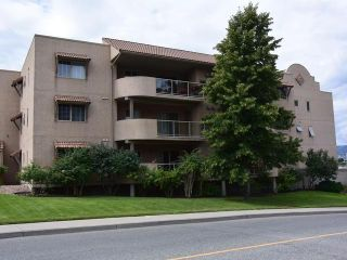 Photo 30: 206 2169 FLAMINGO ROAD in : Valleyview Apartment Unit for sale (Kamloops)  : MLS®# 138162