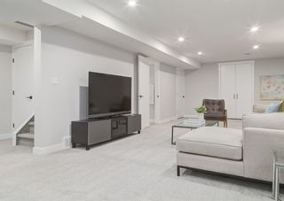 Photo 39: 89 Sidon Crescent SW in Calgary: Signal Hill Detached for sale : MLS®# A1148072