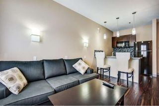 Photo 3: : Red Deer Hotel/Motel for sale : MLS®# A1099697