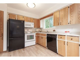 Photo 11: 26440 29 Avenue in Langley: Aldergrove Langley House for sale : MLS®# R2424500