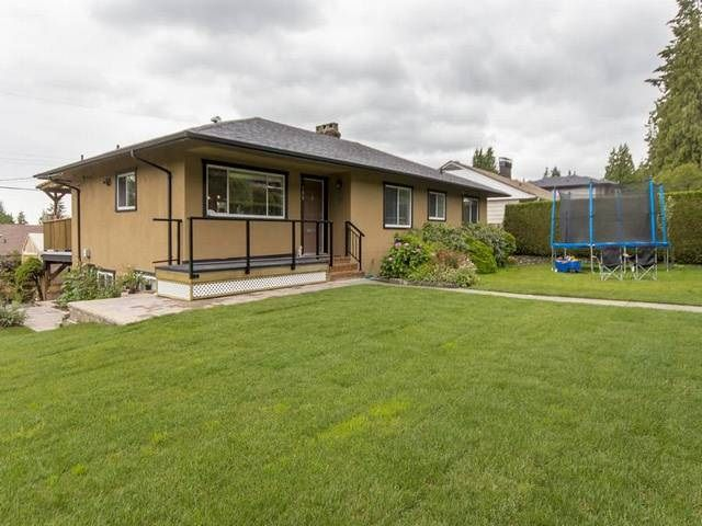 FEATURED LISTING: 799 Donegal Place North Vancouver