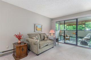 Photo 3: 206 8291 PARK Road in Richmond: Brighouse Condo for sale : MLS®# R2066323
