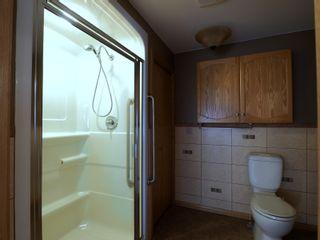Photo 17: 95 Hampton Street W in Macgregor: House for sale : MLS®# 202017345