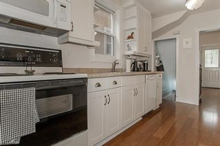 Photo 14: 686 Home Street in Winnipeg: West End Residential for sale (5A)  : MLS®# 202017686