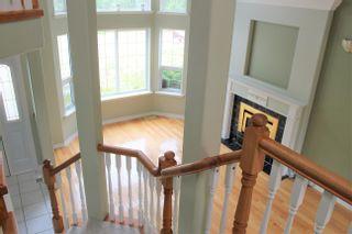 Photo 17: 26 MANITOBA Drive in Mackenzie: Mackenzie - Rural House for sale (Mackenzie (Zone 69))  : MLS®# R2612690