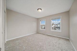 Photo 18: 15 Cimarron Grove Rise: Okotoks Detached for sale : MLS®# A1152435