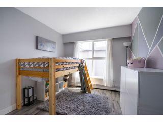 """Photo 20: 302 32870 GEORGE FERGUSON Way in Abbotsford: Central Abbotsford Condo for sale in """"Abbotsford Place"""" : MLS®# R2552546"""