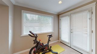 Photo 20: 1219 LIVERPOOL Street in Coquitlam: Burke Mountain House for sale : MLS®# R2561271