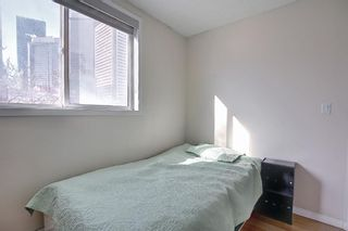 Photo 27: 203 110 2 Avenue SE in Calgary: Chinatown Apartment for sale : MLS®# A1089939