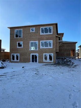 Photo 2: 23 trailside Crescent in Winnipeg: South Pointe Residential for sale (1R)  : MLS®# 202102917