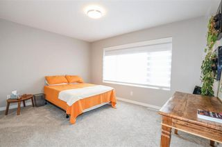 Photo 30: 1753 Grosvenor Avenue in Winnipeg: River Heights Residential for sale (1C)  : MLS®# 202121162