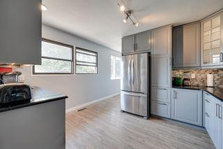Photo 15: 10128 50 Street in Edmonton: Zone 19 House for sale : MLS®# E4256675