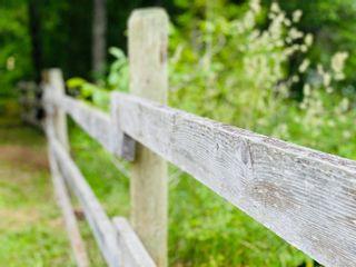 Photo 20: 3736 James Cres in : CV Merville Black Creek Land for sale (Comox Valley)  : MLS®# 877899
