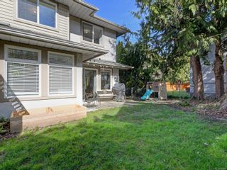 Photo 22: 12 2669 Shelbourne St in : Vi Jubilee Row/Townhouse for sale (Victoria)  : MLS®# 869567