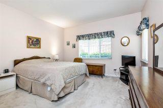 "Photo 9: 12 16325 82 Avenue in Surrey: Fleetwood Tynehead Townhouse for sale in ""Hampton Woods"" : MLS®# R2499161"