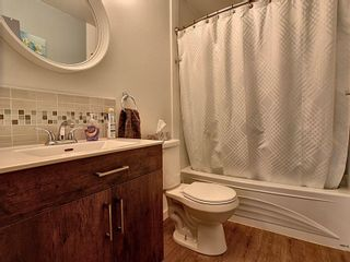 Photo 16: 111 Windermere Drive: Spruce Grove House for sale : MLS®# E4263606