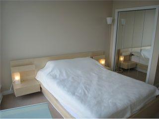 Photo 4: # 2201 2225 HOLDOM AV in Burnaby: Central BN Condo for sale ()  : MLS®# V975516