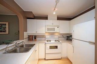 """Photo 5: 127 12639 NO 2 Road in Richmond: Steveston South Condo for sale in """"NAUTICA SOUTH"""" : MLS®# R2014083"""
