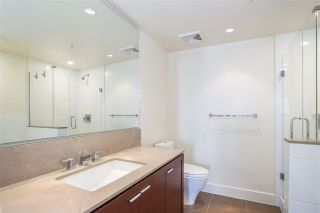 """Photo 14: 304 158 W 13TH Street in North Vancouver: Central Lonsdale Condo for sale in """"Vista Place"""" : MLS®# R2304505"""