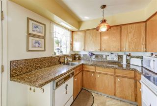 Photo 12: 472 MIDVALE Street in Coquitlam: Central Coquitlam House for sale : MLS®# R2292148