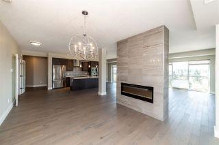 Photo 12: 601 200 Bellerose Drive: St. Albert Condo for sale : MLS®# E4256330