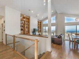 Photo 9: 4637 Laguna Way in : Na North Nanaimo House for sale (Nanaimo)  : MLS®# 870799