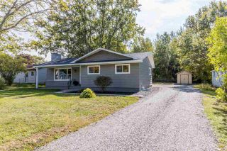 Photo 25: 147 Cottage Street in Berwick: 404-Kings County Residential for sale (Annapolis Valley)  : MLS®# 202100818