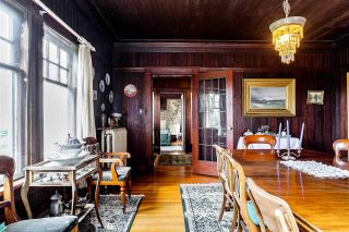 Photo 15: 404 SOMERSET Street in North Vancouver: Upper Lonsdale House for sale : MLS®# R2470026