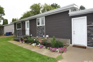Photo 25: 1107 Centre Street in Nipawin: Residential for sale : MLS®# SK865816