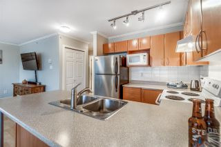 """Photo 5: PH1 1205 FIFTH Avenue in New Westminster: Uptown NW Condo for sale in """"River Vista"""" : MLS®# R2547169"""