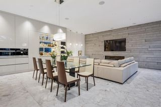 Photo 16: 106 Pumpridge Place SW in Calgary: Pump Hill Detached for sale : MLS®# A1092550