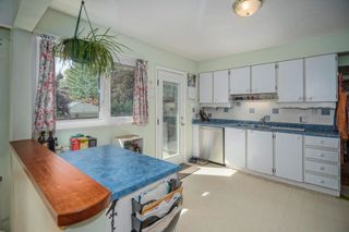 Photo 11: 7515 WRIGHT STREET in Burnaby: East Burnaby House for sale (Burnaby East)  : MLS®# R2619144