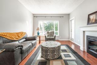 Photo 9: 303 2823 Jacklin Rd in : La Langford Proper Condo for sale (Langford)  : MLS®# 871426
