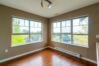 """Photo 17: 409 2958 WHISPER Way in Coquitlam: Westwood Plateau Condo for sale in """"SUMMERLIN"""" : MLS®# R2575108"""