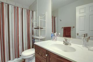 Photo 35: 21 Sherwood Parade NW in Calgary: Sherwood Detached for sale : MLS®# A1123001