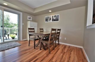 """Photo 17: 6723 WESTMOUNT Crescent in Prince George: Lafreniere House for sale in """"WESTGATE"""" (PG City South (Zone 74))  : MLS®# R2483645"""