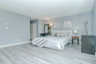 Photo 20: 402 8081 WESTMINSTER Highway in Richmond: Brighouse Condo for sale : MLS®# R2587360