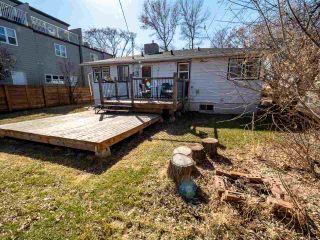 Photo 48: 9207 91 Street in Edmonton: Zone 18 House for sale : MLS®# E4239463