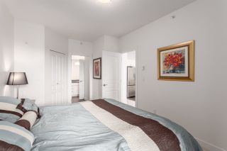 """Photo 11: 413 4550 FRASER Street in Vancouver: Fraser VE Condo for sale in """"CENTURY"""" (Vancouver East)  : MLS®# R2186913"""