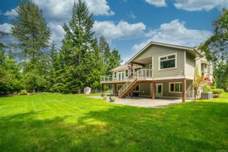 Photo 69: 873 Rivers Edge Dr in : PQ Nanoose House for sale (Parksville/Qualicum)  : MLS®# 879342