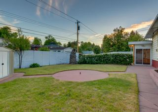 Photo 42: 23 CAMBRIAN Drive NW in Calgary: Rosemont Detached for sale : MLS®# A1120711
