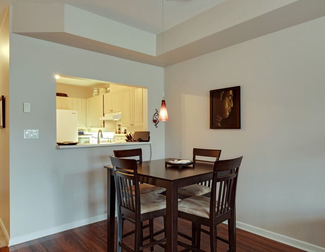 Photo 6: Photos:  in North Vancouver: Roche Point Condo for sale : MLS®# R2027911