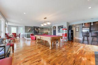 Photo 34: 542069 Range Road 195: Rural Lamont County House for sale : MLS®# E4262796
