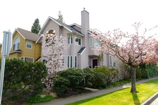 Photo 1:  in Vancouver: Home for sale : MLS®# v885670