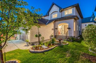 Photo 4: 15 Cranleigh Link SE in Calgary: Cranston Detached for sale : MLS®# A1115516
